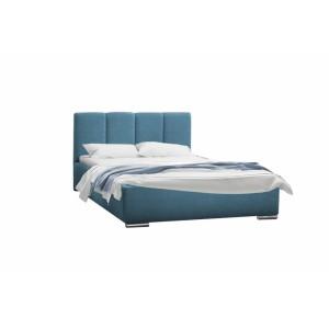 Typ 02 ágyrácsos ágy