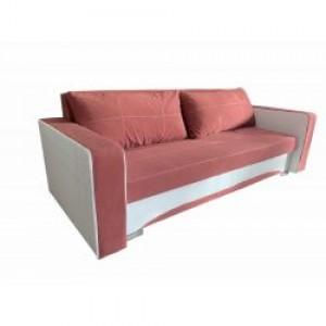 Kitty 3 személyes kanapé
