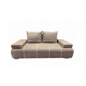 Noémi kanapé