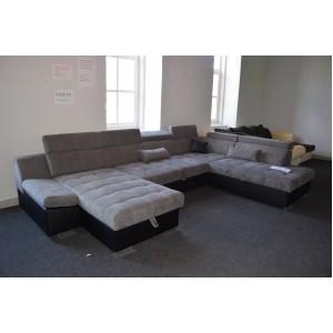 Afrodité u alakú kanapé
