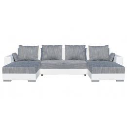 Rob u alakú kanapé