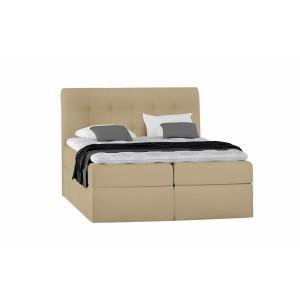 Typ 50 boxspring ágy