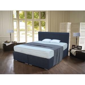 Adria boxspring ágy
