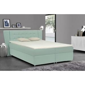 Floren boxspring ágy