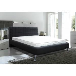 Glória ágyrácsos ágy