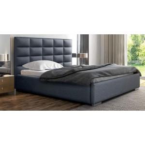 Arabela ágyrácsos ágy