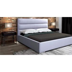 Bára ágyrácsos ágy