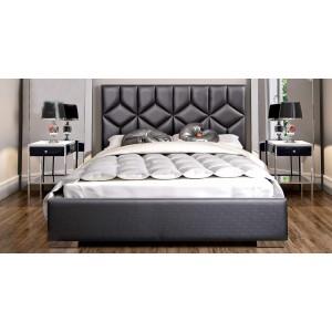 Cora  ágyrácsos ágy