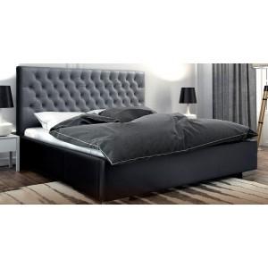 Lucy ágyrácsos ágy