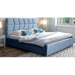 Luna ágyrácsos ágy