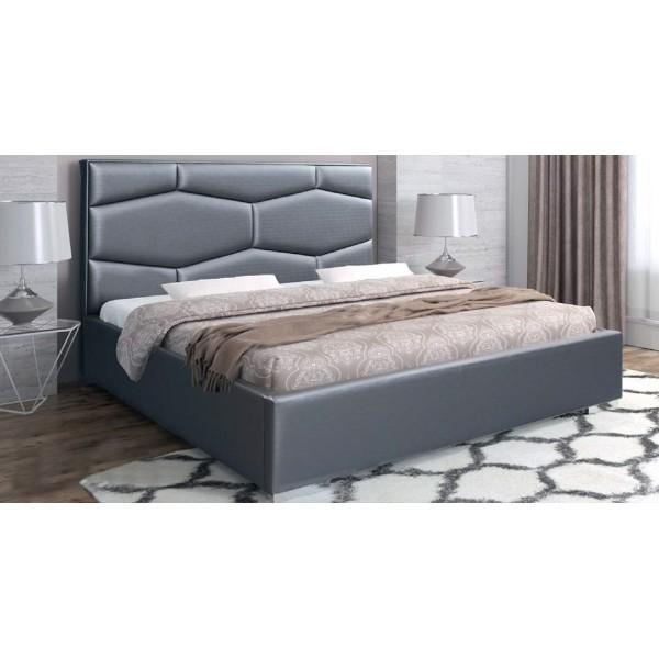 Melody ágyrácsos ágy