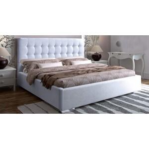 Milada ágyrácsos ágy