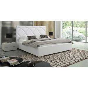 Orient ágyrácsos ágy