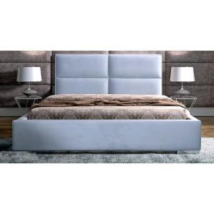 Quadro ágyrácsos ágy