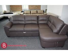 Ezzel a kanapéval nem lötem mellé