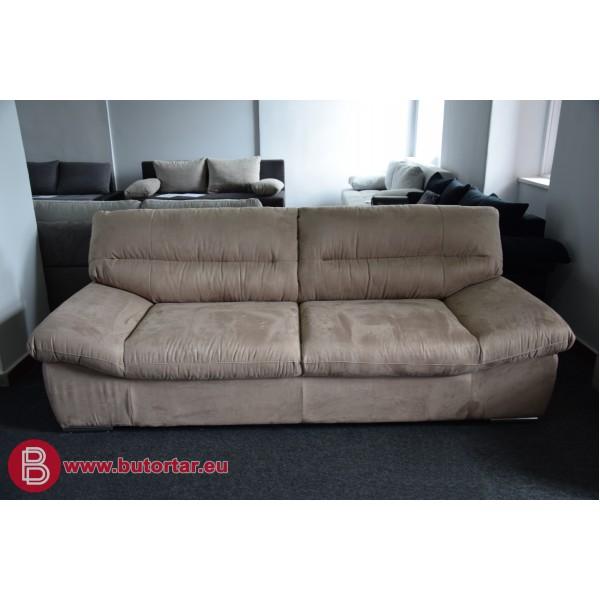 Kate egyenes kanapé