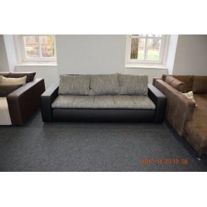 Alessia egyenes kanapé