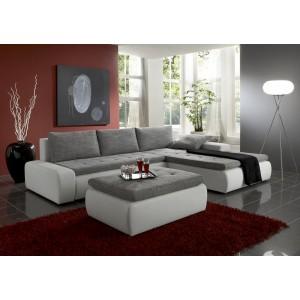 Alfa kanapé
