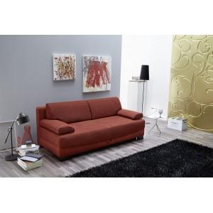 Angelo egyenes kanapé