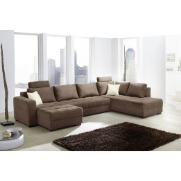 Antego U kanapé