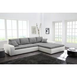 Aurich kanapé