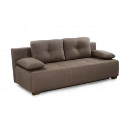 Cadiz egyenes kanapé