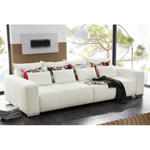 Cosmo egyenes kanapé