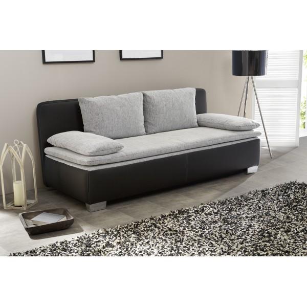 Duett-SE kanapé