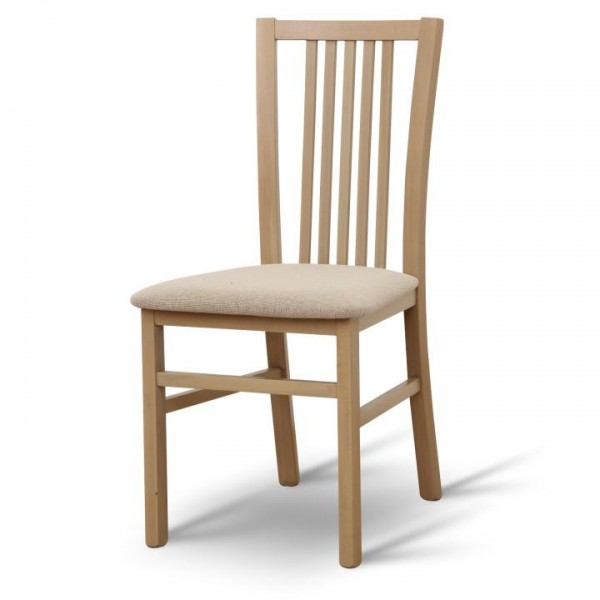 Alfonzo 1 szék