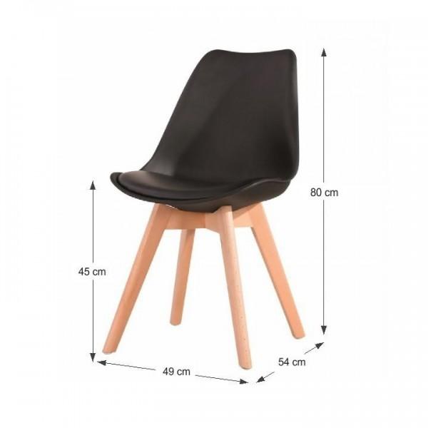 Bali new design szék