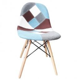 Candie new modern szék TYP 4