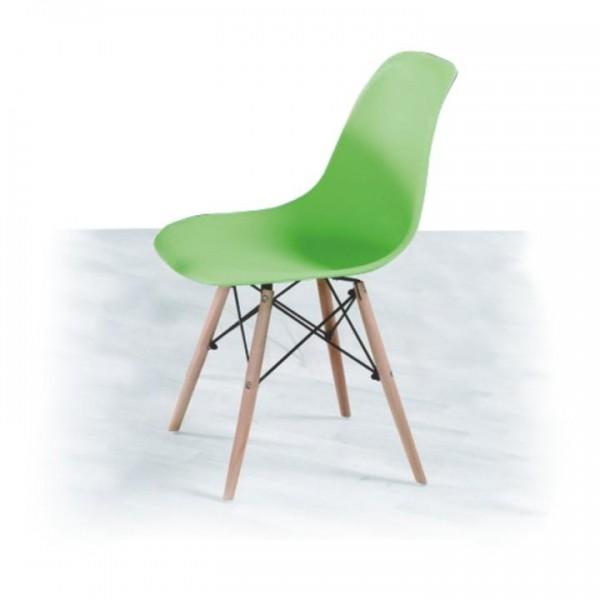 Cinkla 2 new modern szék