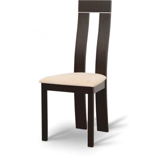 Desi szék
