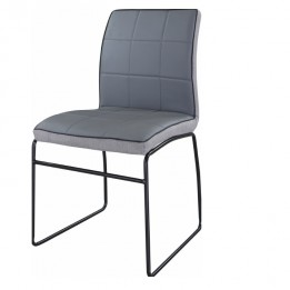 Devora design szék