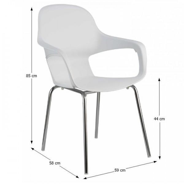 Dorien szék