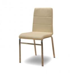 Doroty new krómozott szék