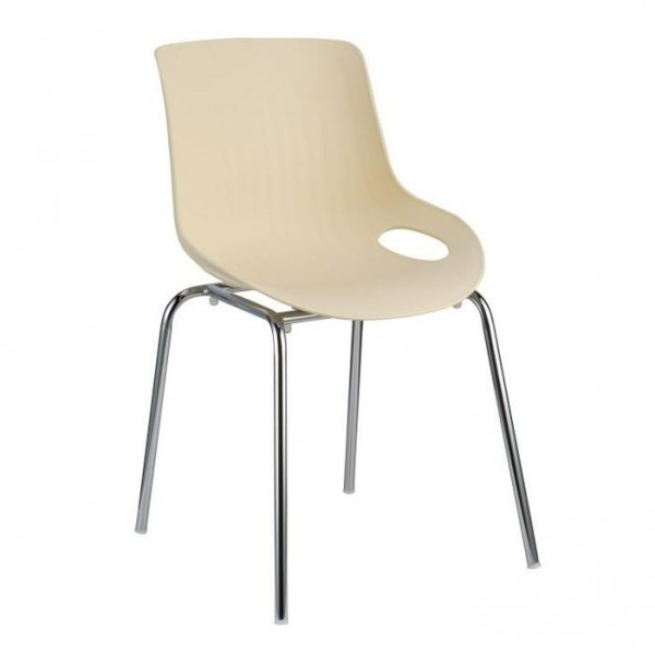 Edlin szék