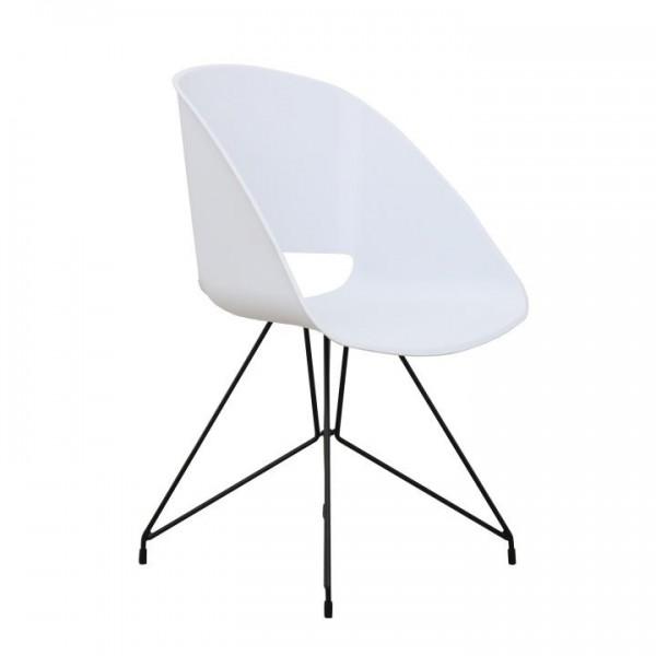 Frame modern szék