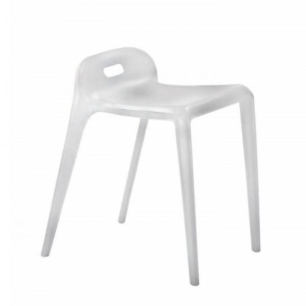 Gerti desing szék