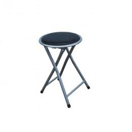 Irma összecsukható szék