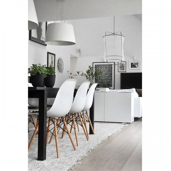 Kemal design szék