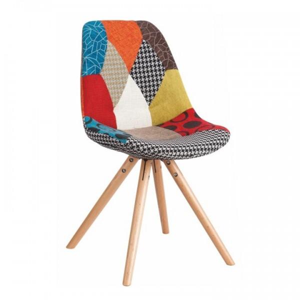 Kima modern szék