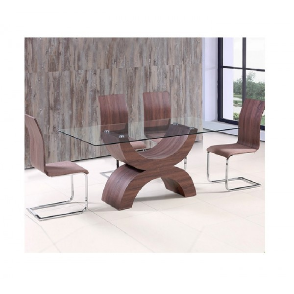 Odeta modern szék
