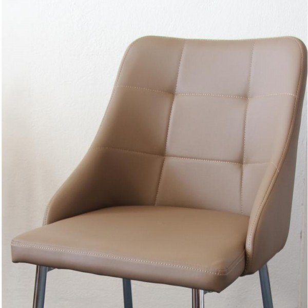 Pamfil New szék