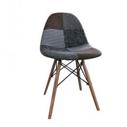 Pepito szék TYP 9