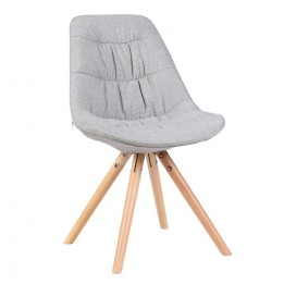 Rege modern szék