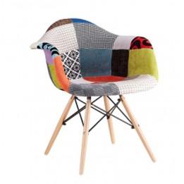 Tobo 2 new modern szék