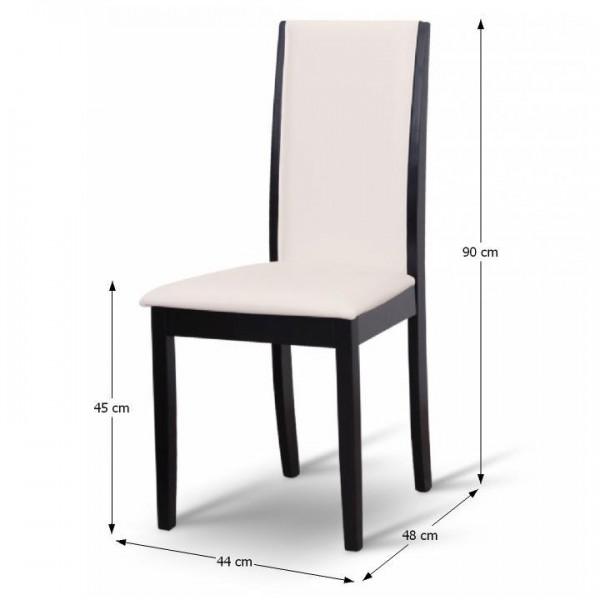 Venis szék