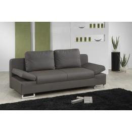 Elton egyenes kanapé
