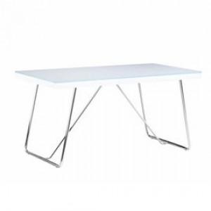 Ami étkezőasztal